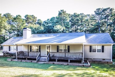 312 Hightower Ridge Road, Covington, GA 30014 - #: 6614995