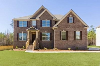 1560 Elyse Springs Drive, Lawrenceville, GA 30045 - #: 6615191