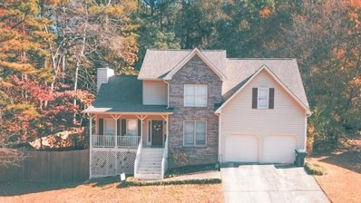 94 Camden Trail, Dallas, GA 30157 - #: 6615640