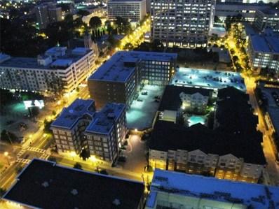 800 Peachtree Street NE UNIT 1428, Atlanta, GA 30308 - #: 6615975