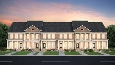 663 Brennan Drive, Decatur, GA 30033 - #: 6616180
