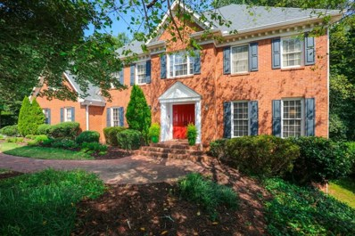 300 Cannady Court, Sandy Springs, GA 30350 - #: 6616471