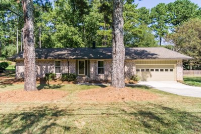 3595 Lower Roswell Road, Marietta, GA 30068 - #: 6616525