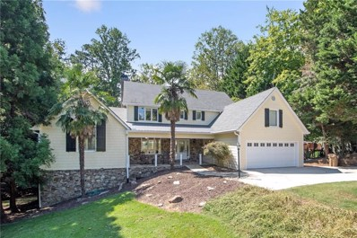 5425 Pine Forest Road, Gainesville, GA 30504 - #: 6616693