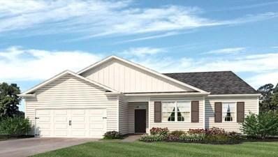 1316 Brookstone Circle NE, Conyers, GA 30012 - MLS#: 6617168