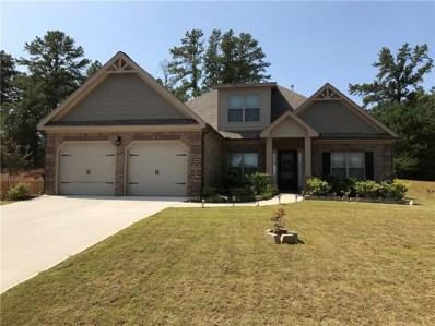 1452 Bourdon Bell Drive, Conyers, GA 30013 - MLS#: 6617187