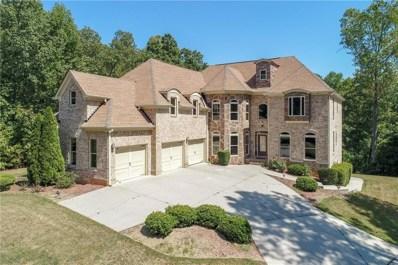 8945 Private Cove Drive, Gainesville, GA 30506 - #: 6617320