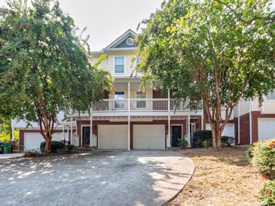 595 Cooper Street SW, Atlanta, GA 30312 - MLS#: 6617507