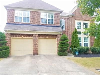 4339 Rainer Drive, Atlanta, GA 30349 - #: 6617758