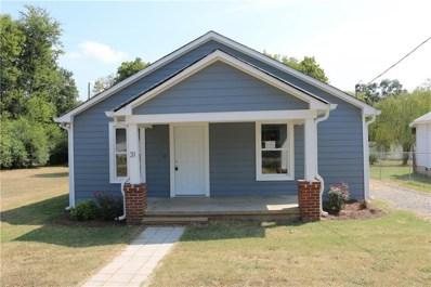 31 Fairview Drive, Cartersville, GA 30120 - #: 6617806
