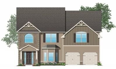 2107 Massey Lane, Winder, GA 30680 - #: 6618022