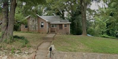 1263 North Avenue NW, Atlanta, GA 30318 - MLS#: 6618192