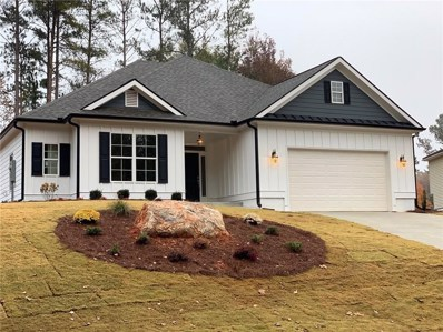 5020 Sunrise Court, Gainesville, GA 30504 - #: 6618328