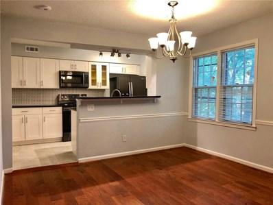 176 Barone Place NW, Atlanta, GA 30327 - #: 6618336