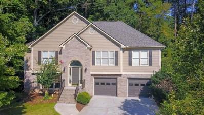 2011 Glenellen Drive, Kennesaw, GA 30152 - #: 6618563