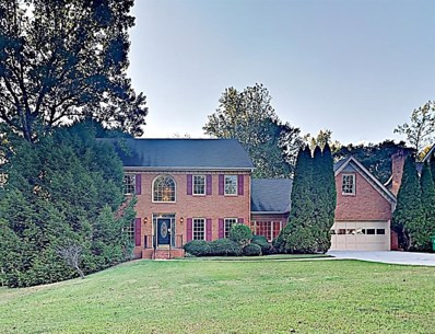 839 Southland Forest Way, Stone Mountain, GA 30087 - #: 6618750