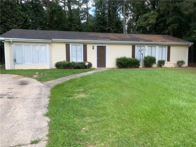 924 Whitehall Drive, Lawrenceville, GA 30043 - #: 6619047