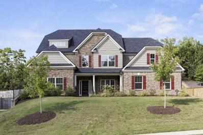 1634 Bunting Forest Court, Marietta, GA 30064 - #: 6619195