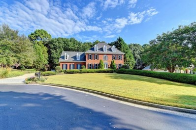 5950 W Andechs Summit, Johns Creek, GA 30097 - #: 6619485