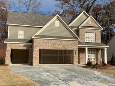 2169 Holland Creek Lane, Buford, GA 30519 - #: 6619897
