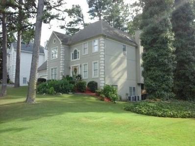 1190 Shyreton Place, Lawrenceville, GA 30043 - #: 6619915