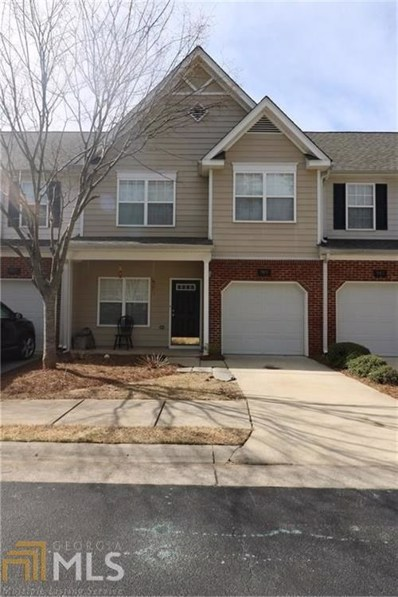 985 Pike Forest Drive, Lawrenceville, GA 30045 - #: 6620551