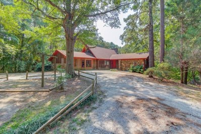 7943 Union Grove Road, Lithonia, GA 30058 - MLS#: 6620687