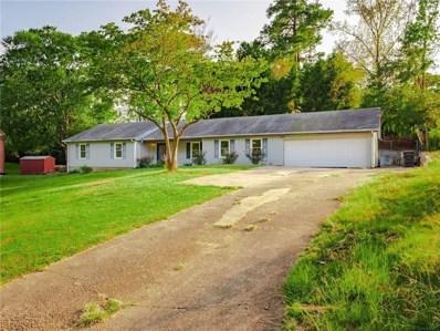 233 Edith Lane NW, Lilburn, GA 30047 - #: 6620791