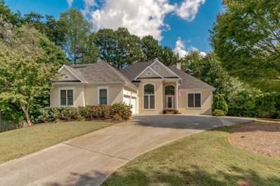 203 Alexandra Court, Woodstock, GA 30189 - MLS#: 6621716