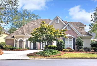 9375 Saint Georgen Common, Johns Creek, GA 30097 - #: 6622503