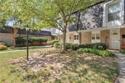 5380 Chemin De Vie, Atlanta, GA 30342 - MLS#: 6622536