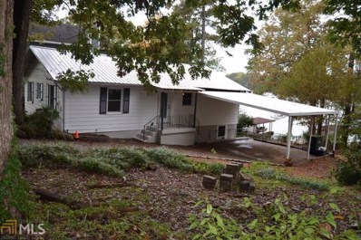 8720 Lake Drive, Snellville, GA 30039 - #: 6623157