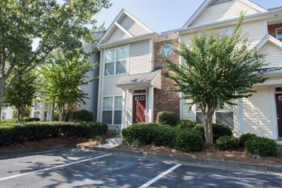 801 Old Peachtree Road NW UNIT 47, Lawrenceville, GA 30043 - #: 6623822