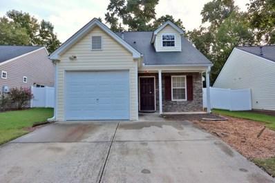 164 Ilex Drive, Canton, GA 30114 - #: 6624055