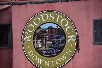 2603 Boulder Way, Woodstock, GA 30188 - #: 6624145