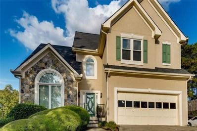 320 Riverbirch Lane, Lawrenceville, GA 30044 - #: 6624279