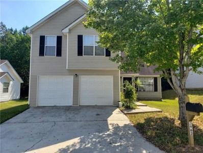 3963 Waldrop Hills Drive, Decatur, GA 30034 - MLS#: 6624705