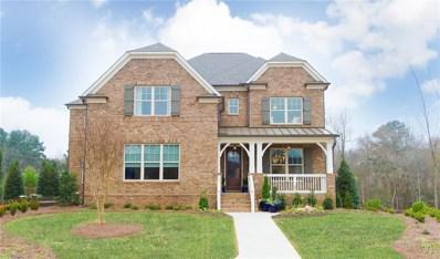 301 Ulrich Drive, Lawrenceville, GA 30044 - #: 6625785