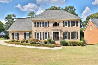 1778 Prince Drive, Lawrenceville, GA 30043 - #: 6625813