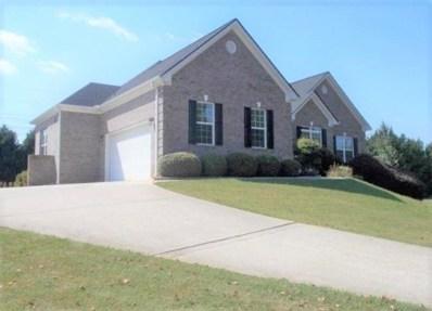 3108 Jackson Creek Drive SW, Stockbridge, GA 30281 - #: 6625915