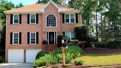 2935 Georgian Manor Drive, Alpharetta, GA 30022 - #: 6626185