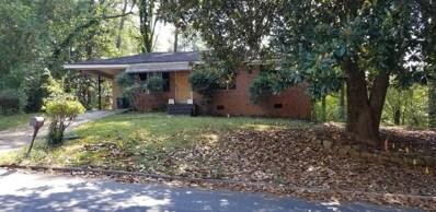 1224 Avondale Avenue SE, Atlanta, GA 30312 - #: 6626819