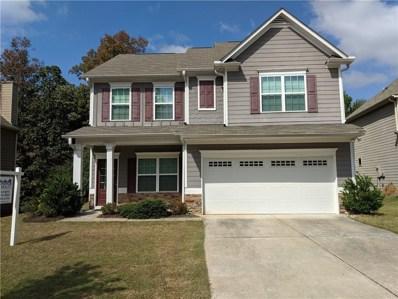 818 Pine Lane, Lawrenceville, GA 30043 - #: 6626924