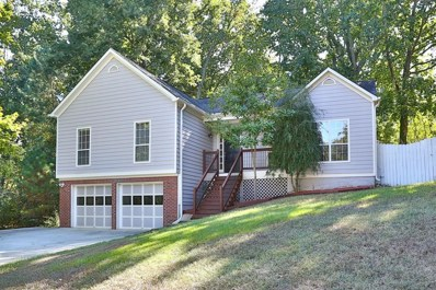 85 Stone Forest Court, Lawrenceville, GA 30043 - #: 6627517