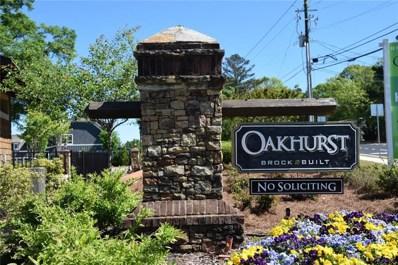 2100 Raylyn Drive, Woodstock, GA 30188 - #: 6627779