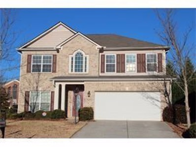 145 Villa Place Court, Tucker, GA 30084 - #: 6627810