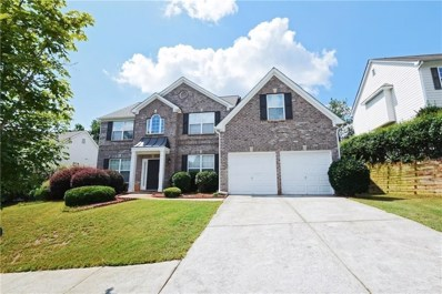 1739 Maybell Trail, Lawrenceville, GA 30044 - MLS#: 6628289