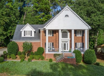 2565 Winthrope Way, Lawrenceville, GA 30044 - #: 6629906