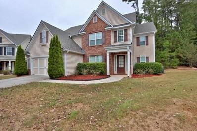3827 Valley Bluff Lane, Snellville, GA 30039 - #: 6630102