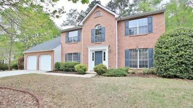 1280 Grace Hadaway Lane, Lawrenceville, GA 30043 - #: 6631009